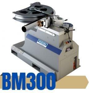 BM300 ROHRBIEGEMASCHINEN