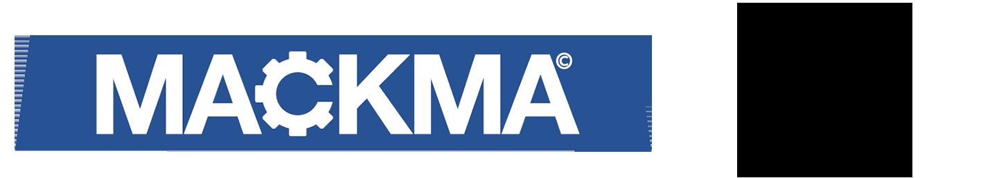 Mackma-Maschinen in Austria